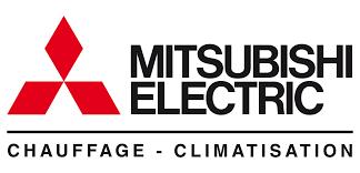 mitsubishi-climatisation