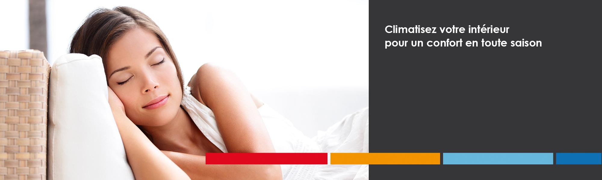 climatiser sa maison clim af climatisation installation et maintenance. Black Bedroom Furniture Sets. Home Design Ideas